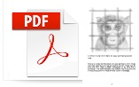 PDF download to your device